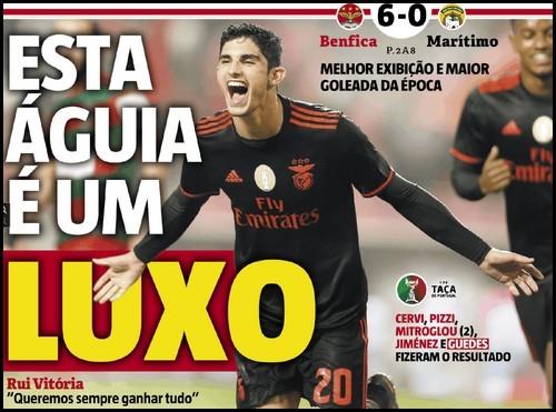 Benfica_Maritimo.jpg