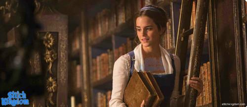 Emma-Watson-Beauty-And-The-Beast.jpg
