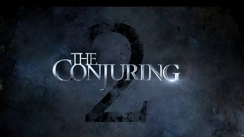 THECONJURING2.jpg