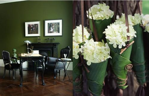 decorar-casa-verde-16.jpg