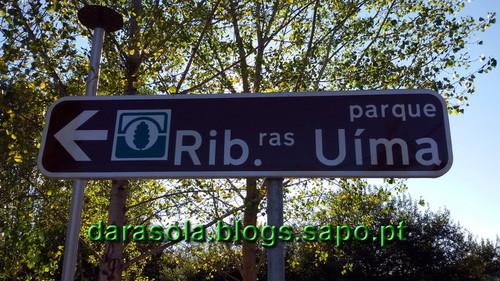 ribeira_uima_01.jpg