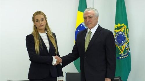 Temer-Lilian-Tintori-Brasil-venezolano_EDIIMA20170