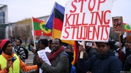 Protestos Etiópia.jpg