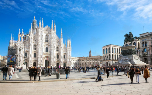 Piazza-Catedral-Duomo-Milao.jpg