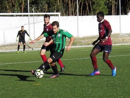 União FC - Pampilhosense 9ªJ DH 19-11-17 2.jpg
