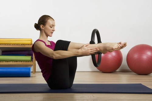 Pilates-ring-569a89a25f9b58eba49ff864.jpg