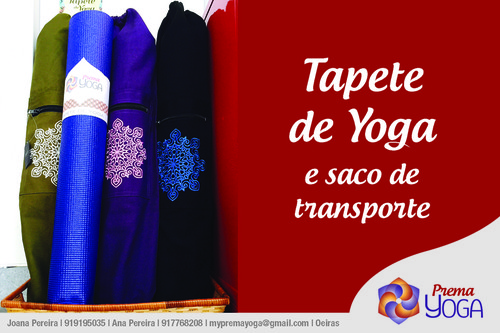 tapete e saco yoga.jpg