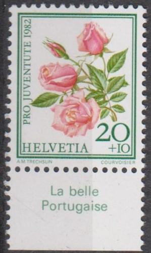 selo_suica_1982_rosa_la_belle_portugaise.JPG
