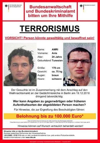 Ataque terrorista em Berlim 21Dez2016.jpg