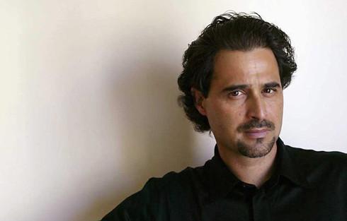 José Eudardo Agualusa - Parábola do Homem Sábio
