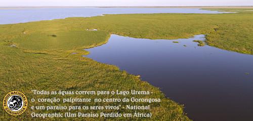 2_Mozambique_2012_3802_por.jpg