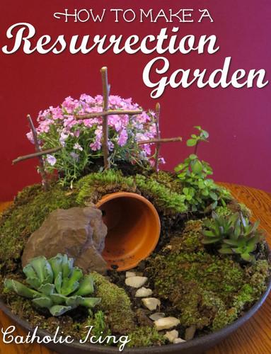 how-to-make-a-resurrection-garden.jpg
