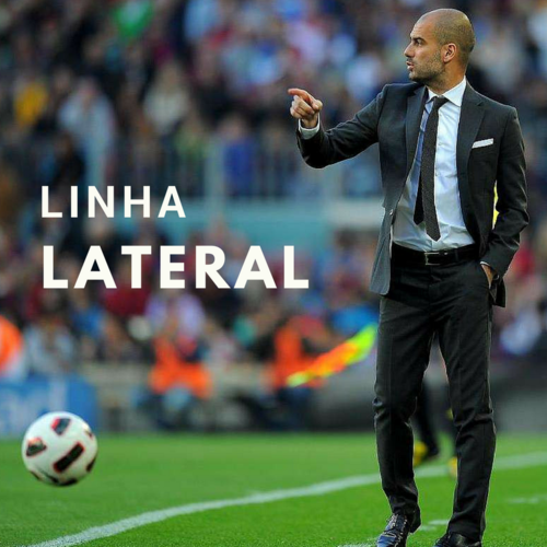 linha-lateral-6.png
