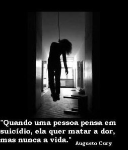 suicidio2.jpg
