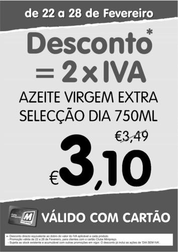 descontos_iva28fev_Page6.jpg
