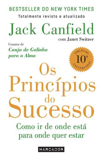 83950031_Os_Principios_do_Sucesso.jpg
