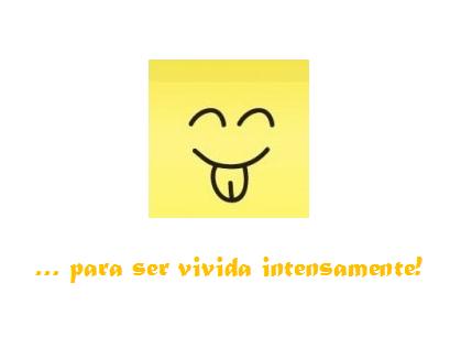 vivida.png