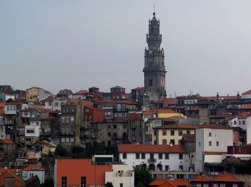 Porto 7.JPG