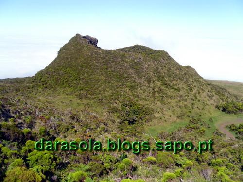 azores_pico_subida_07.JPG
