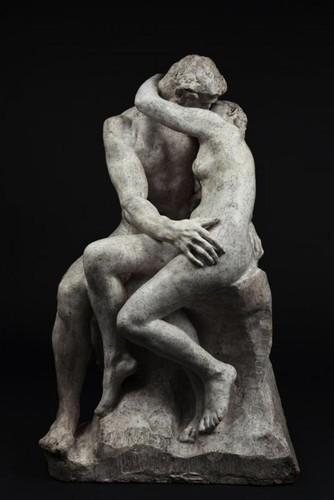LE BAISER - Rodin.jpg