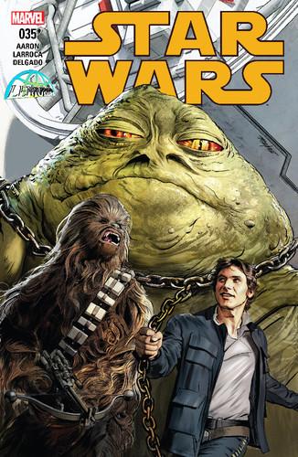 Star Wars (2015-) 035-000.jpg