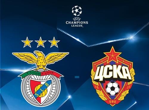Champions_League_Benfica_CSKA.jpg