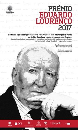 Prémio EDuardo Lourenço.jpg