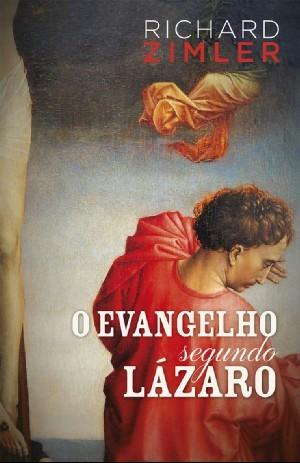 O Evangelho segundo Lázaro.jpg