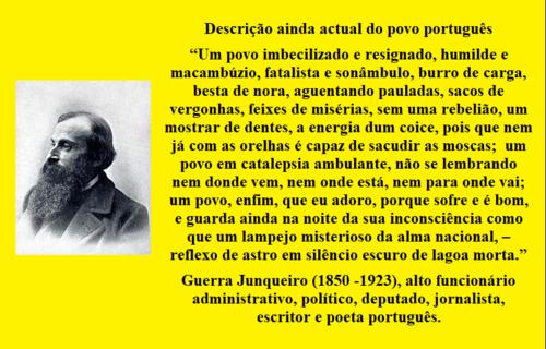 GERRA JUNQUEIRO.png