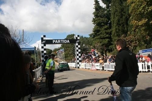 Caranulo Motor Festival 2017 sábado (82).JPG