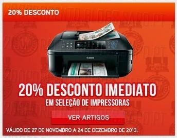 Útil para imprimir cupões de desconto | WORTEN | se forem HP Melhor, até 24 dezembro