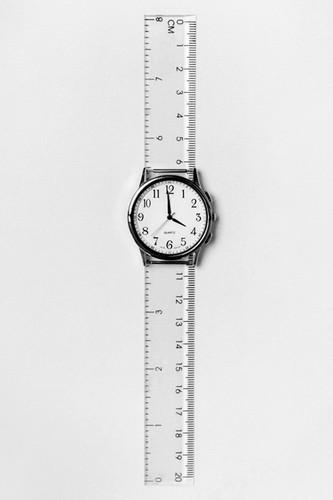 chema_madoz-relógio