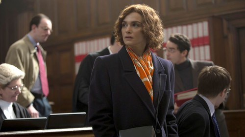 denial-movie-review-2016-rachel-weisz.jpg