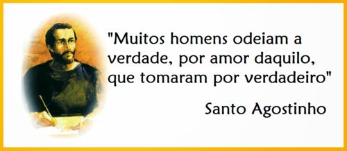 agostinho.png