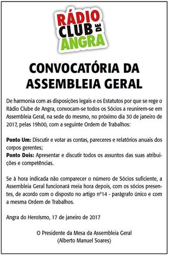 Convocatória AGeral 30jan17.jpg