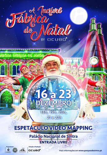 A_Incrivel_Fabrica_de_Natal.jpg
