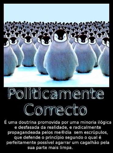 politicamente-correcto-grc3a1fico-web.jpg
