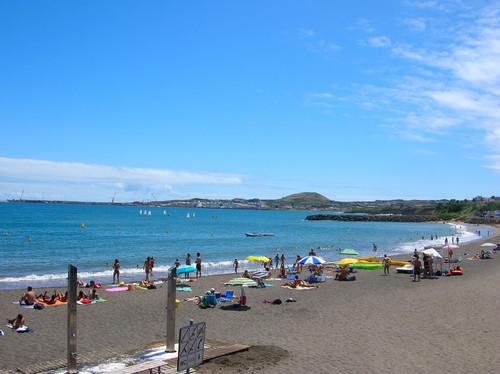Riviera, Praia da Vitória, Terceira.jpg