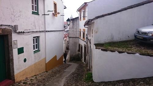 Castelo Vide_05