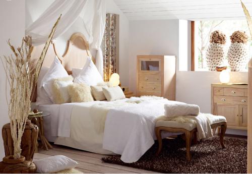 ideias-quartos-design-10.png