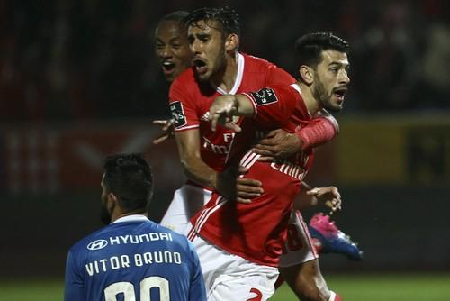 Feirense_Benfica 1.jpg