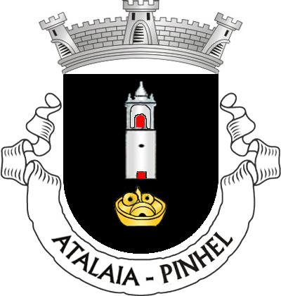 Atalaia.png