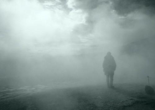 nevoeiro2.jpg