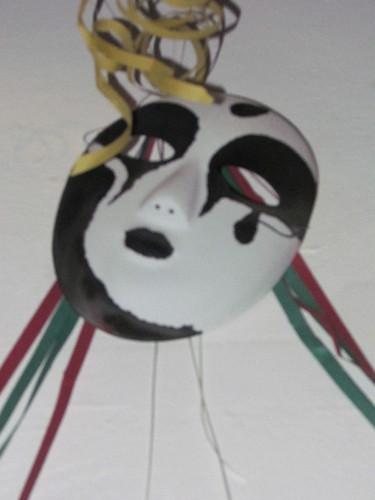 Carnaval VAP 2012 040