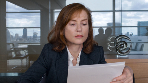Isabelle-Huppert-Happy-End.jpg