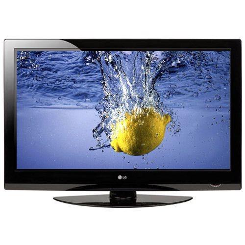 Televisão de plasma