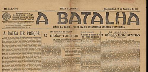 batalha 1921.png