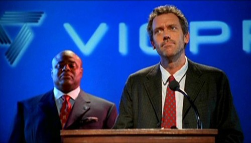 house md season1 6.jpg