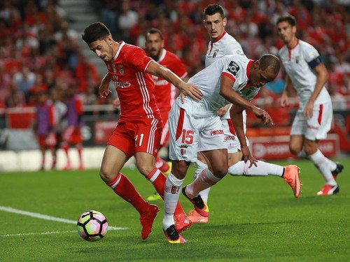 Benfica_Braga_2016_2.jpg