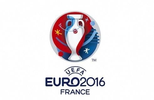 europei-francia-euro-2016-logo.jpg